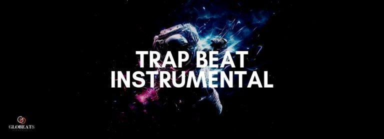 Read more about the article Trap Beat Instrumental