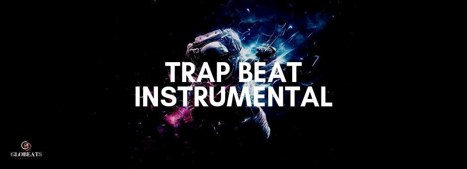 Trap Beat Instrumental
