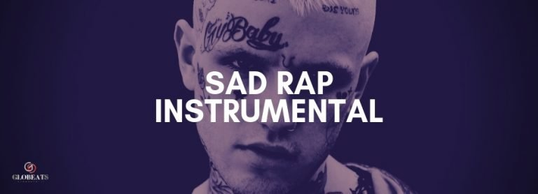 Read more about the article Sad Rap Instrumental