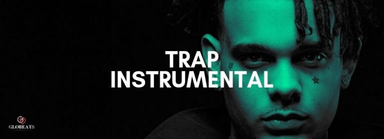 Read more about the article Trap Instrumental