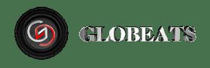 Globeats │ Buy Trap Beats – Buy Beats Online – Hip Hop Beats For Sale