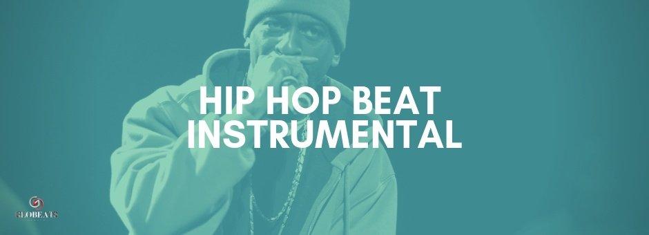 instrumental download rap