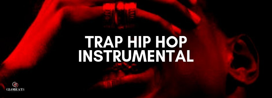 Trap Hip Hop Instrumental